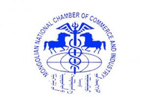 MNG Chamber of Commerce and industry