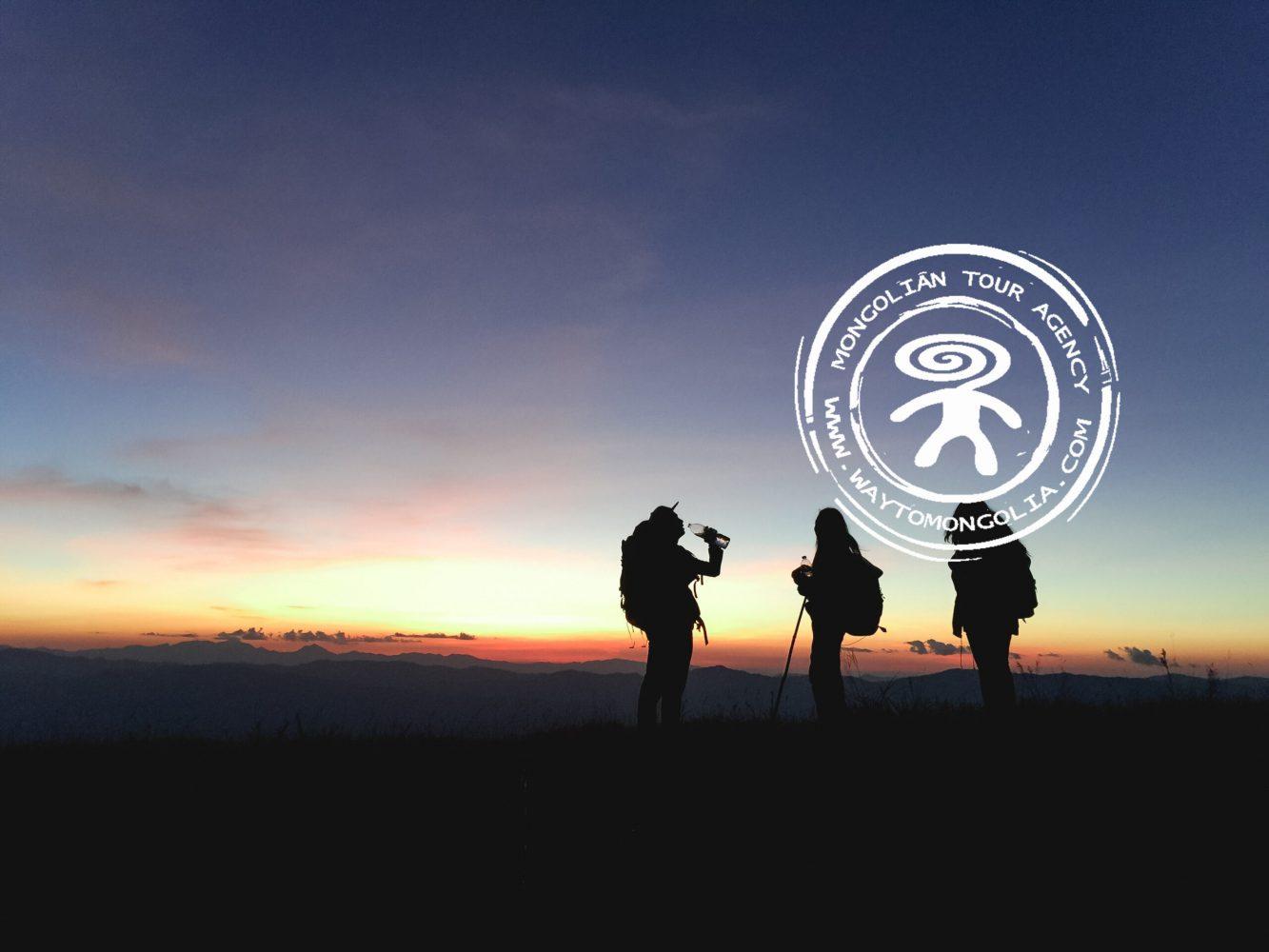 photo tours in mongolia